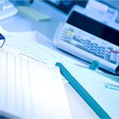 jahresmeldung zur sozialversicherung formular